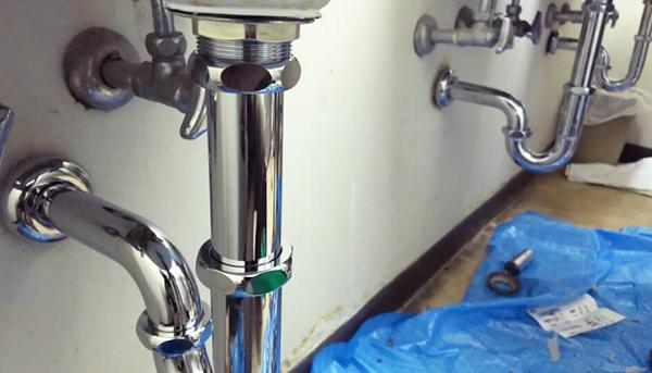 配水管03