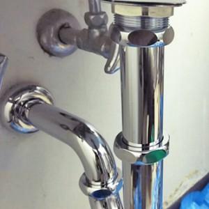 配水管04